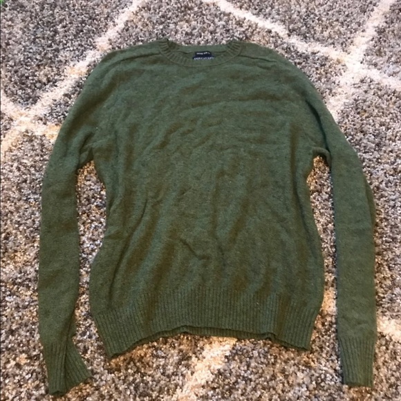 American Eagle Outfitters Sweaters - Vintage American eagle sweater